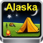 AlaskaCampgrounds