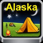 AlaskaCampgrounds