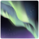 Aurora Forecast App