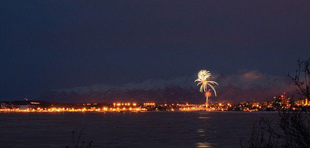 Fur Rondy_Fireworks
