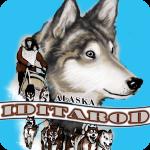 Iditarod cell app