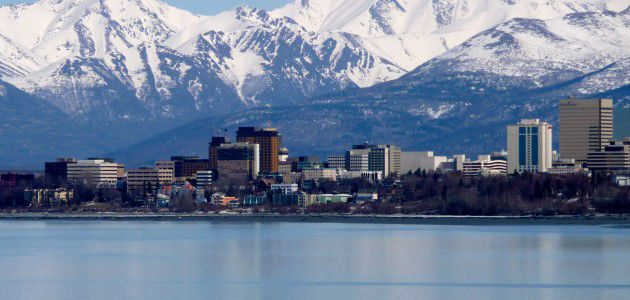 JacobsonSue_Anchorage