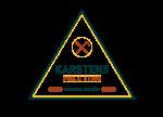 Karstens-Logo-Triangle-4C