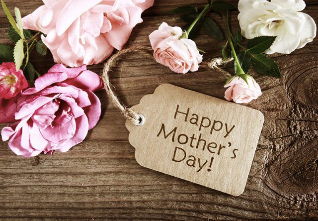 Mothers Day 800 shutterstock_183118241