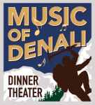 Music-of-Denali-Dinner-Theater-Logo