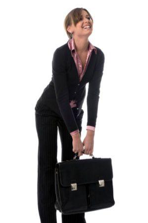 Heavy Suitcase Lift