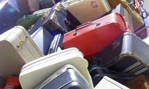 Suitcase_packing_westmark
