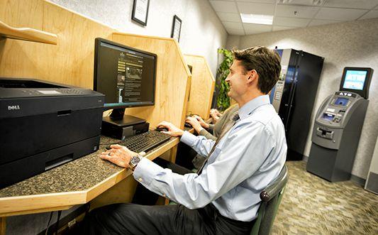 WMFAI - COMPUTER