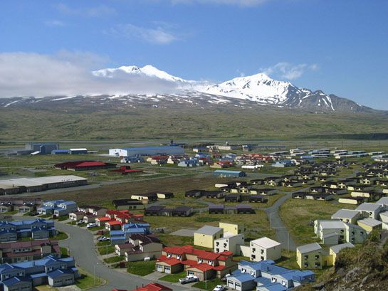 adak-aleutian-islands