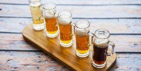 beer flight shutterstock 1200_216592225