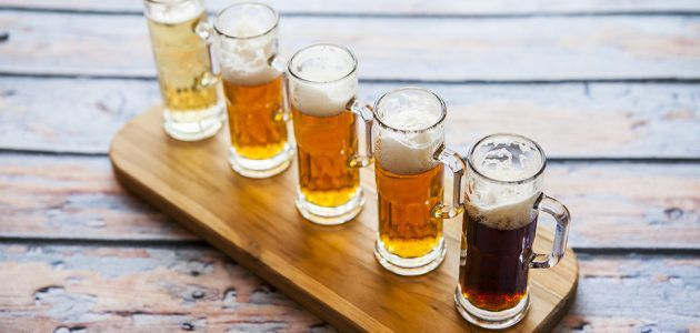 beer flight shutterstock 1200_216592225