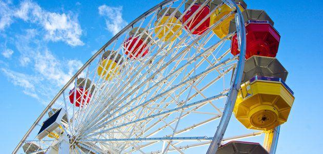 ferris wheel_1200 shutterstock_123339400