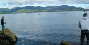jacagle_fishing-for-king-salmon_jpg
