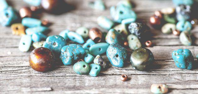 Alaska Bling Handmade Jewelry In The