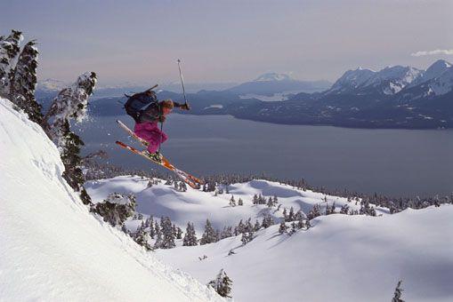 skiing-juneau-alaska