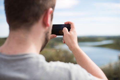 Alaska Social Media
