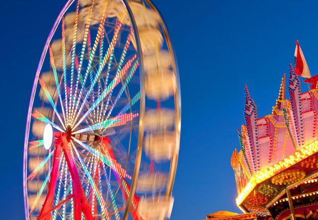 state fair 1200 shutterstock_107289284
