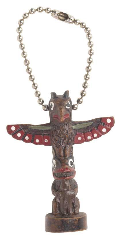 totem-keychain-souvenir